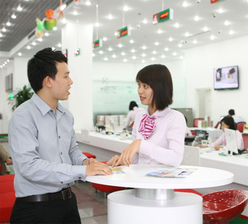 vpbank-uu-dai