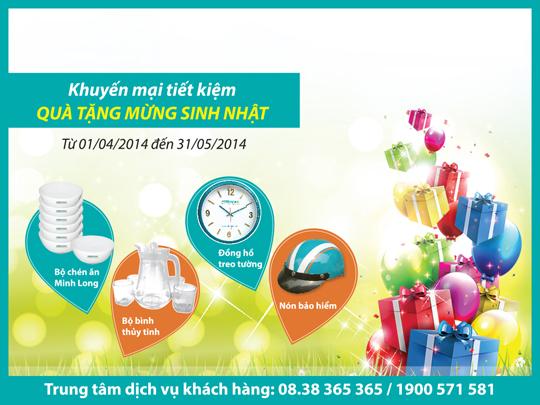 ATM Qua tang mung sinh nhat 1024x768px-FA