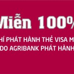 Agribank-mien-phi-phat-hanh-the