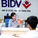 BIDV-khuyen-mai-ngay-he