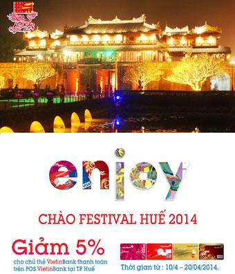 Khuyen-mai-Festival-Hue