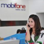 Mobifone-khuyen-mai.1
