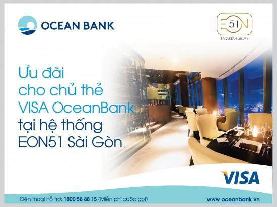 Oceanbank-khuyen-mai-lon