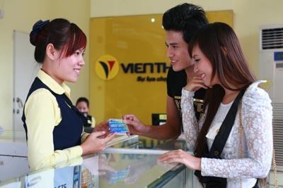 Vien-thong-a-uu-dai1