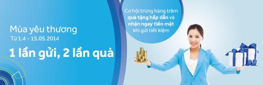 acb-mua-yeu-thuong-diemuudai.vn