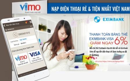 eximbank-khuyen-mai-diemuudai.vn