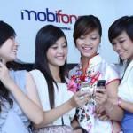 khuyen-mai-mobifone1