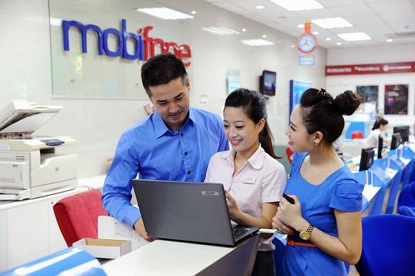 mobifone-khuyen-mai-khi-dang-ky-email