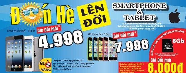 pico-khuyen-mai-smartphone-diemuudai.vn