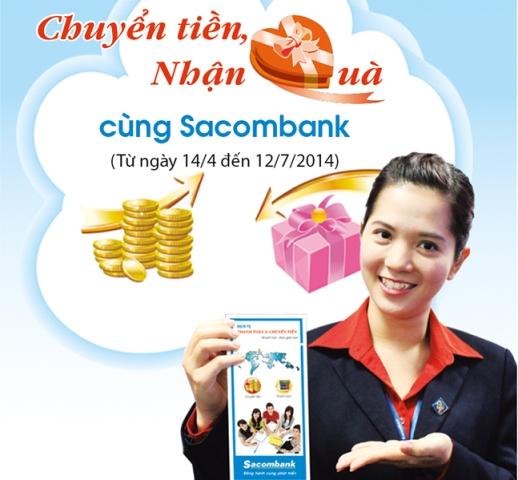 sacombank-chuyen-tien-nhan-qua-diemuudai.vn