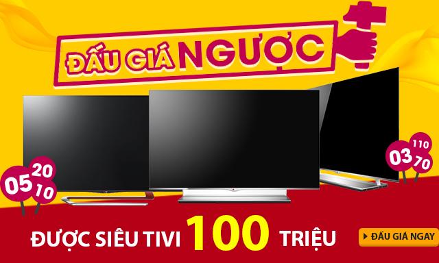 the-gioi-di-dong-dau-gia-nguoc-diemuudai.vn