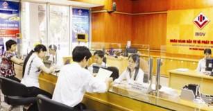 BIDV ưu đãi dành cho khách hàng nhân dịp kỷ niệm 60 năm chiến thắng Điện Biên Phủ