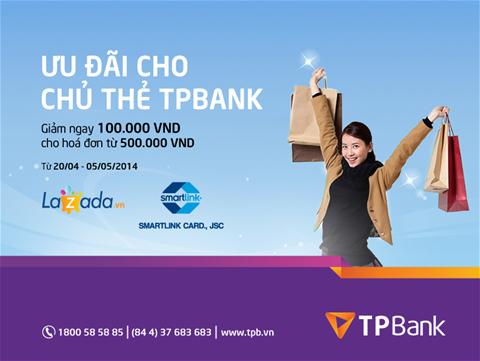 uu-dai-cho-the-tpbank