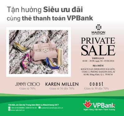 uu-dai-vpbank