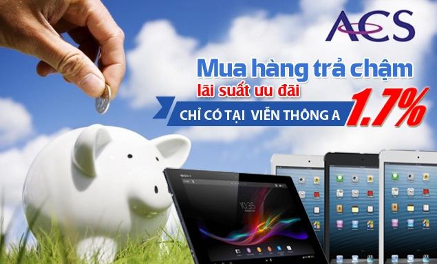 vien-thong-a-diemuudai.vn