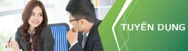 vietcombank-tuyen-dung-diemuudai.vn