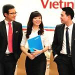 vietinbank-tuyen-dung-ngan-hang