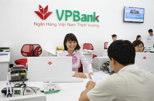vpbank-khuyen-mai-lon