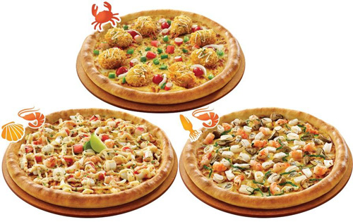 CGV-khuyen-mai-lon-khi-an-pizza