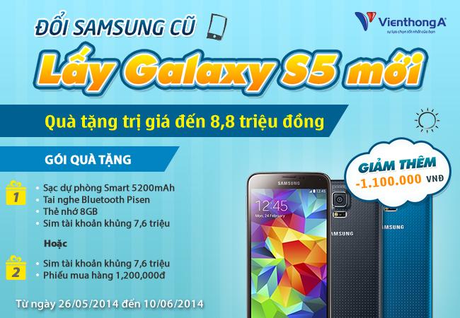Doi_Samsung_Cu_Lay_S5_Moi_650x450