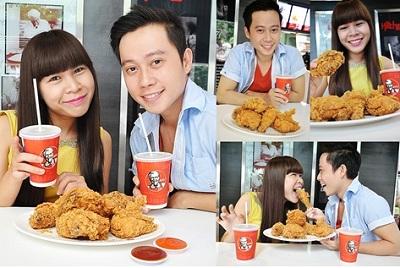 KFC-khuyen-mai-Diemuudai.vn
