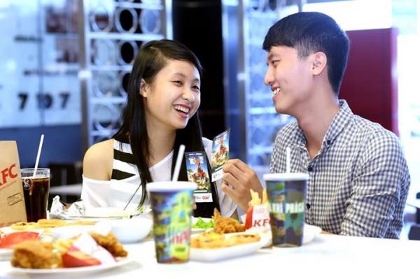 KFC-khuyen-mai-hot-Diemuudai.vn