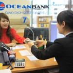 Oceanbank -khuyen-mai-lon