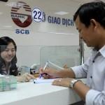SCB-khai-chuong-trinh-chuyen-tien-nhanh-uu-dai-lon