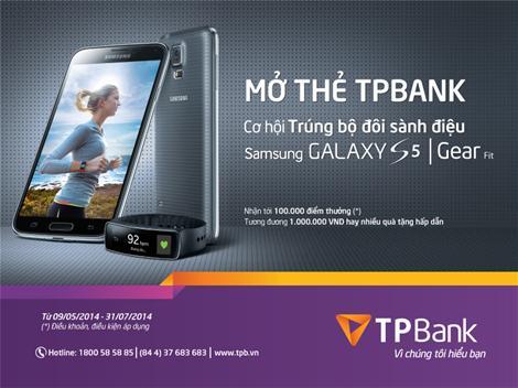 TPBank-khuyen-mai-Diemuudai.vn1