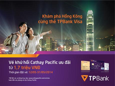 TPBank-khuyen-mai-du-lich-Diemuudai.vn