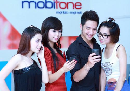 mobifone-khuyen-mai-the-nap-thang5-Diemuudai.vn