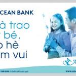 oceanbank-khuyen-mai