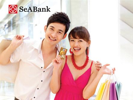 seabank-khuyen-mai-thang5-Diemuudai.vn