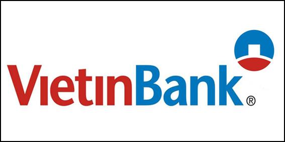 vietinbank-khuyen-mai