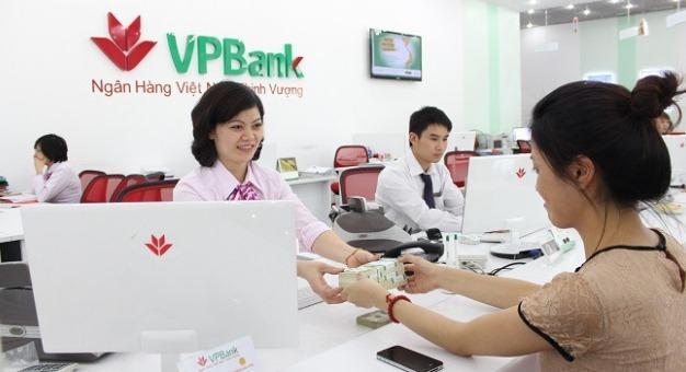 vpbank-vay-tieu-dung-voi-lai-suat-sieu-uu-dai-diemuudai.vn