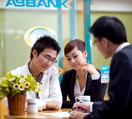 ABBank-khuyen-mai