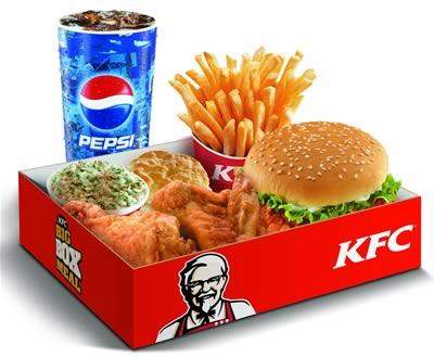 KFC-khuyen-mai-cuc-lon