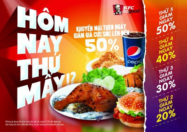 KFC-khuyen-mai
