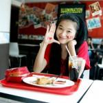 KFC-khuyen-mai-thang6.