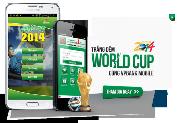 Pop up_worldcup