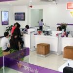 TPBank-khuyen-mai-Diemuudai.vn