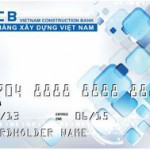 VNBC Bank_ATM (1)