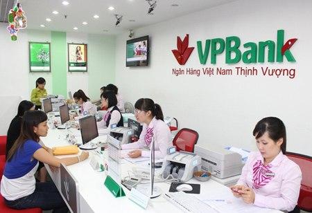 VPBank-khuyen-mai