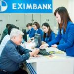 eximbank-khuyen-mai