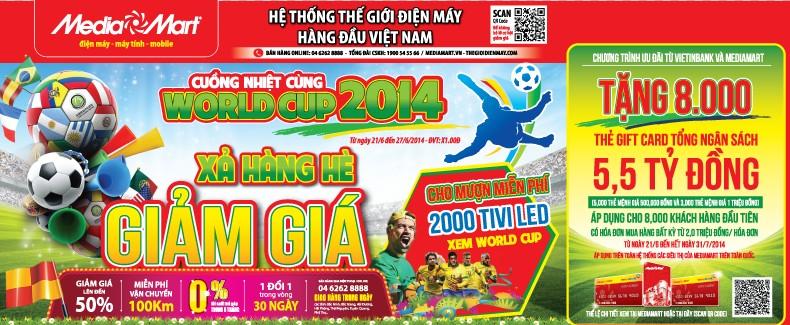 mediamart-khuyen-mai-worldcup