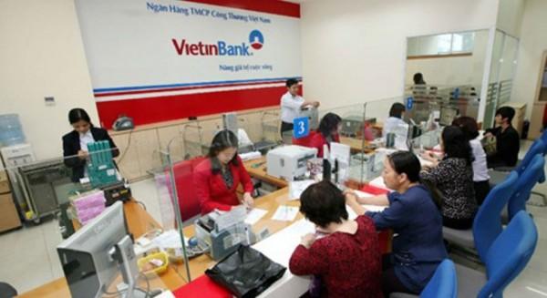 vietinbank-khuyen-mai-Diemuudai.vn