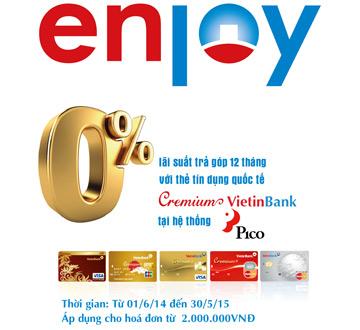 vietinbank-khuyen-mai-tra-gop
