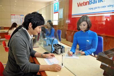 vietinbank-uu-dai-Diemuudai.vn