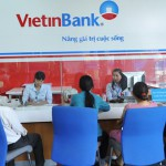 vietinbank-uu-dai-cho-vay