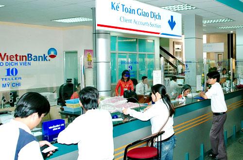 viettinbank-khuyen-mai-diemuudai.vn